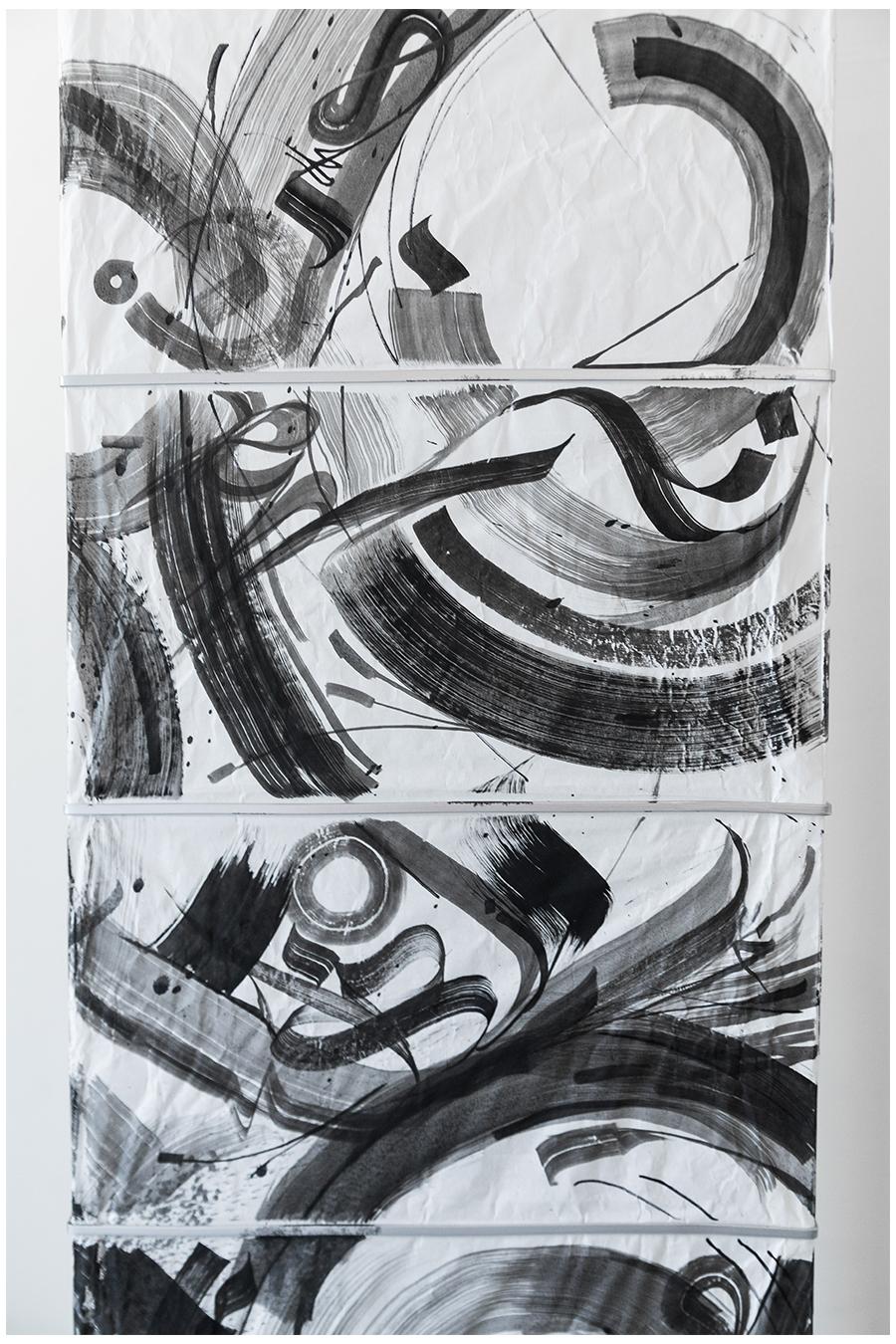 Leo Shallat | Lamp Design 2.9.jpg