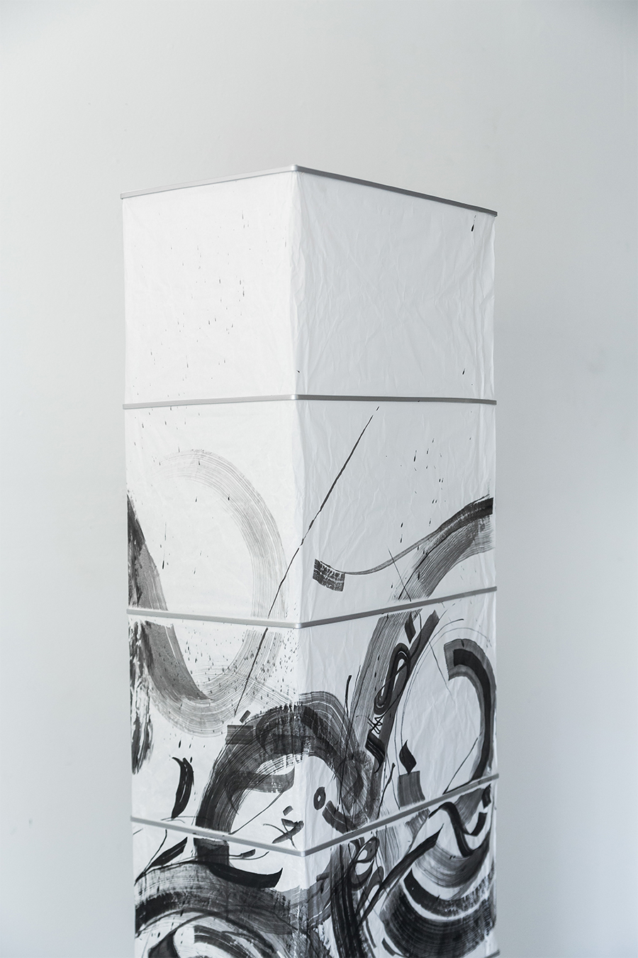 Leo Shallat | Lamp Design 3.3.jpg