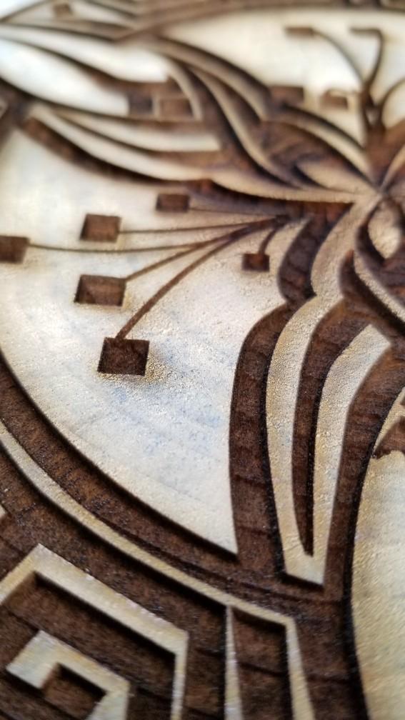 Leo Shallat - Trillium Engraving 1.jpg