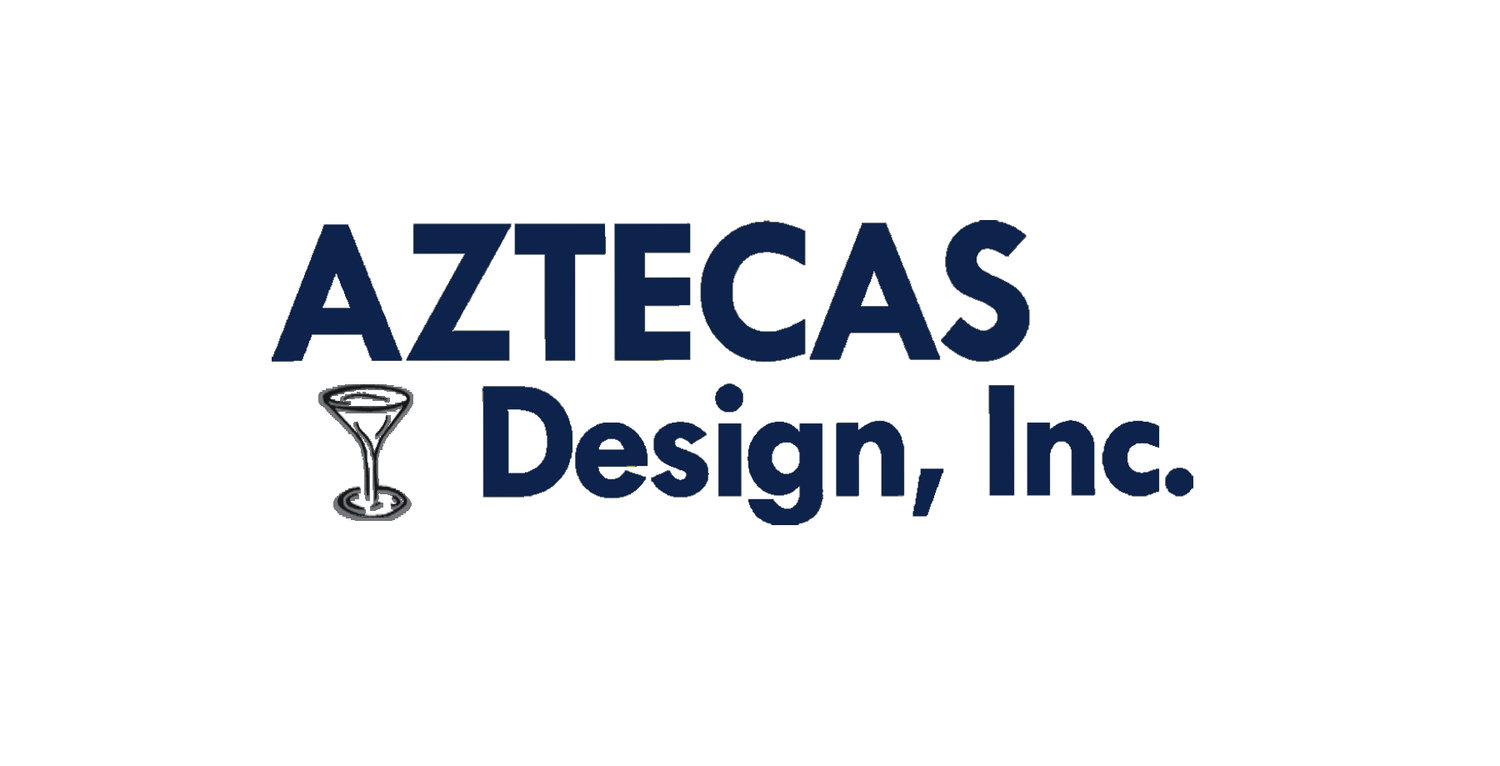Aztecas Design, Inc