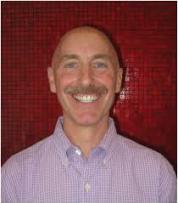 Dr. Craig Slack
