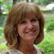 Susan Luchey, M.A.