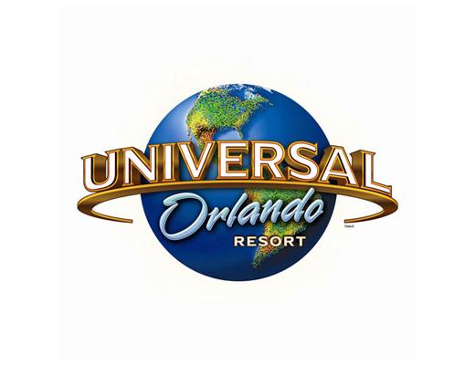 universal-studios-florida.jpg
