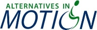 Alternatives in motion_logo.jpeg