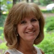 Susan Luchey