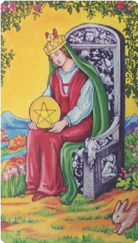 queen of pentacles tarot card.jpg