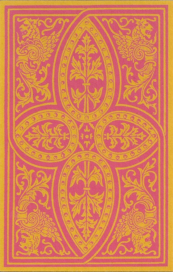 tarot card.jpg