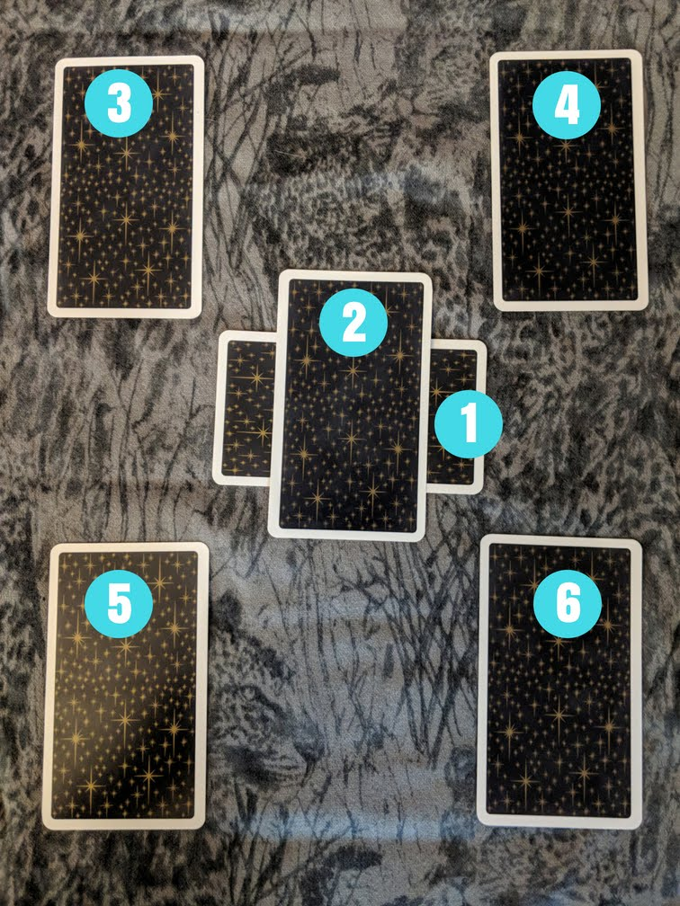 tarot spread for careers.jpg