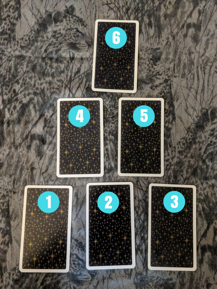 tarot spreads for beginners.jpg