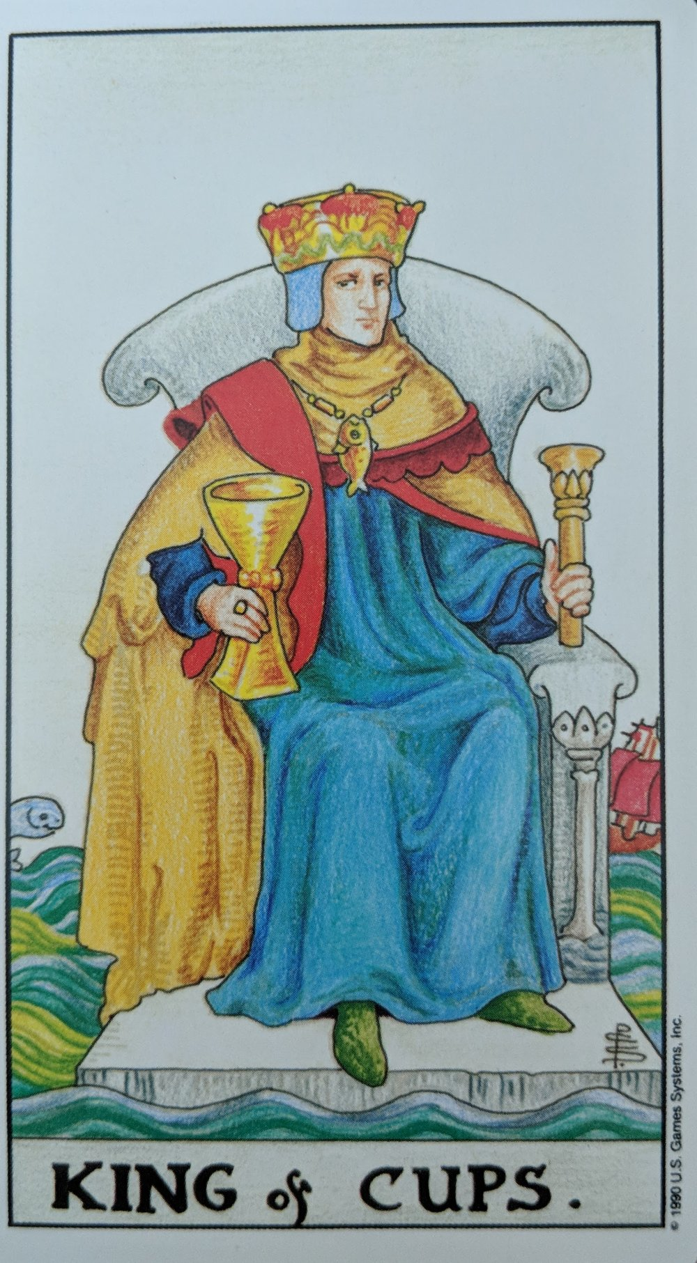 king of cups tarot card.jpg