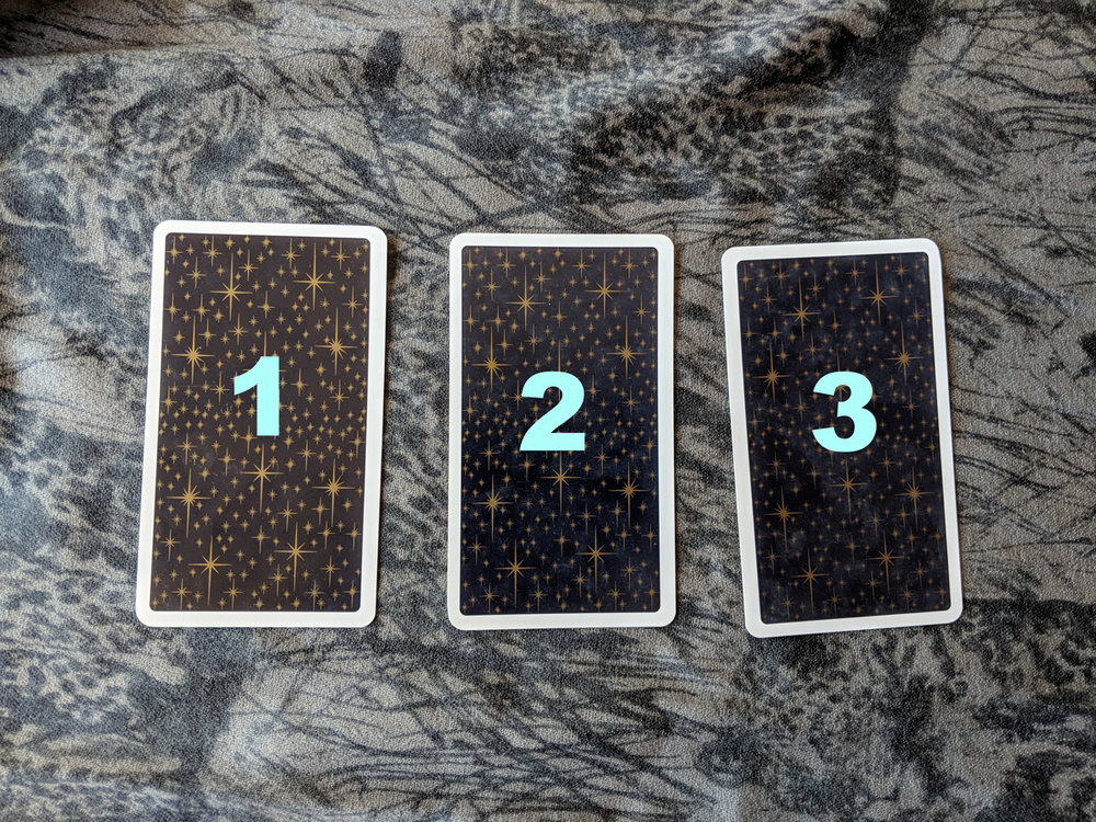 3-card-reading-past-present-future.jpg