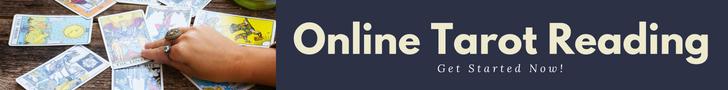 OnlineTarotReading .jpg