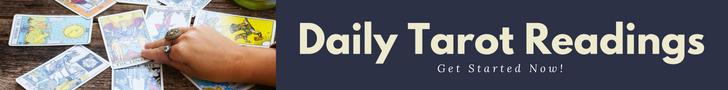 daily tarot reading.jpg