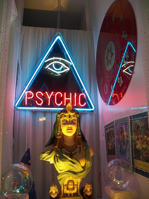 pros and cons of psychic source.jpg