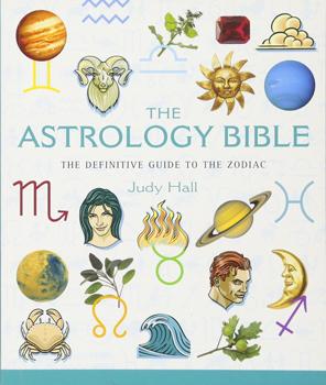 astrology-bible.jpg
