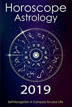 horoscope-astrology-2019.jpg