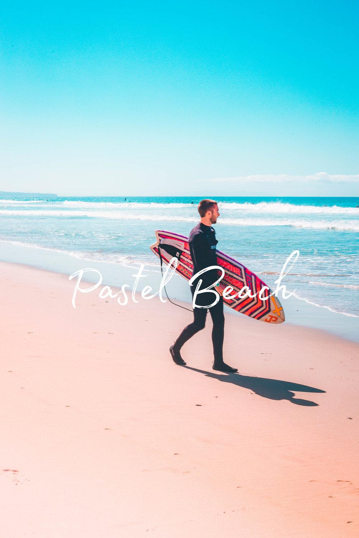 Monday Surfer PB.jpg