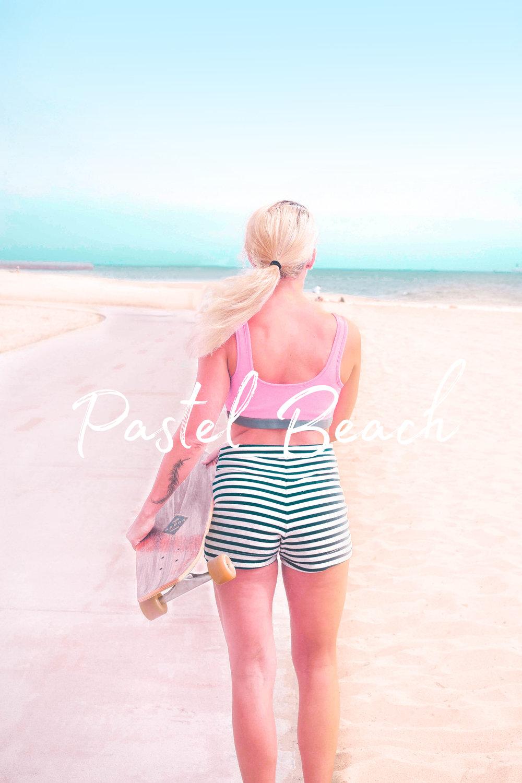 Pink Retro Bae PB.jpg