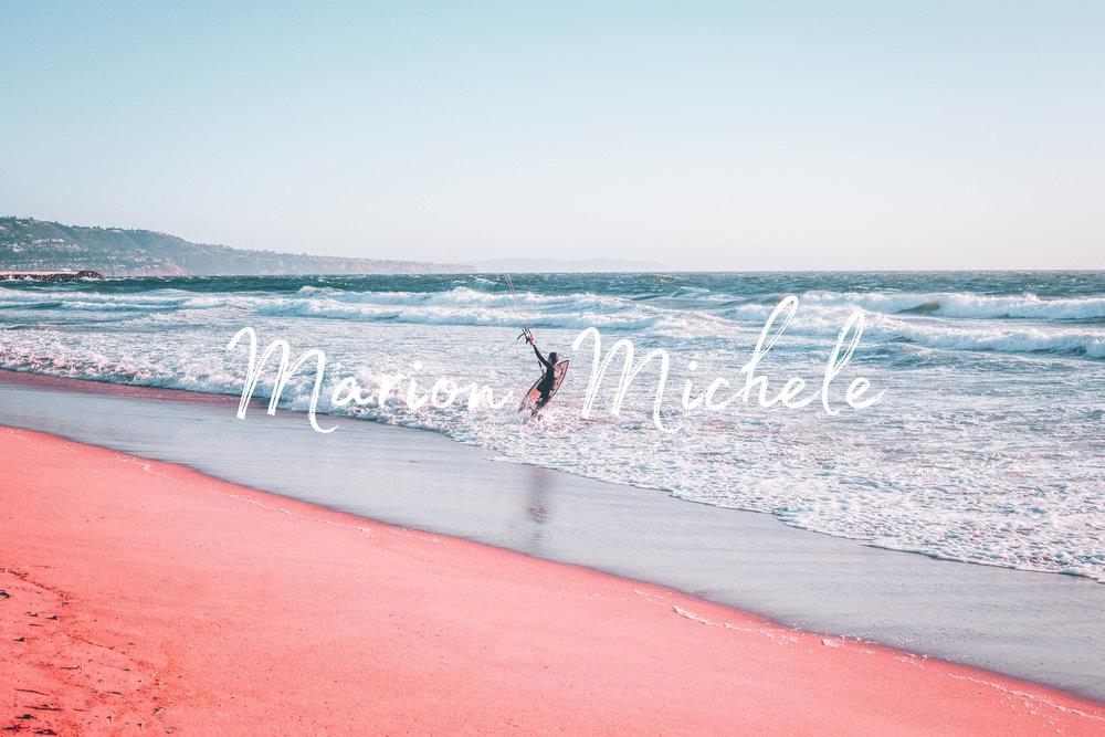 Pink Wind Surfer MM.jpg