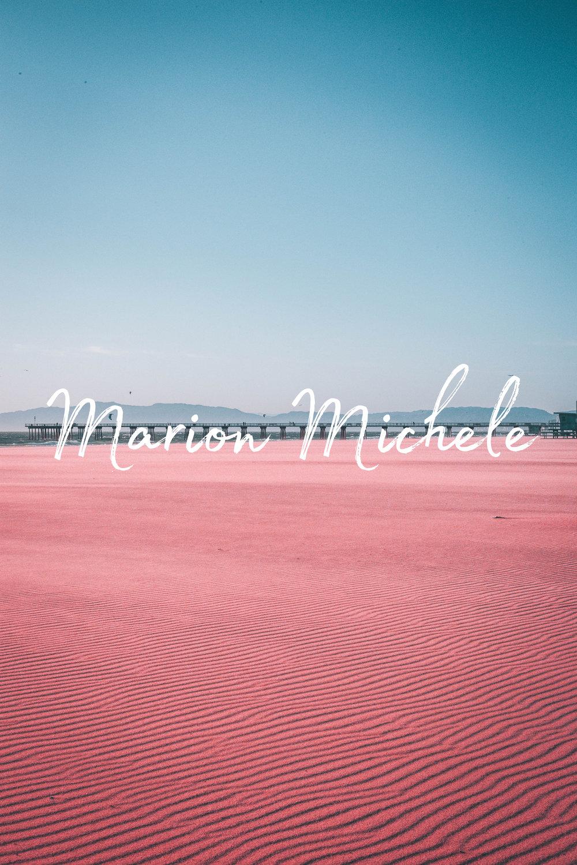 Pink Pier Lines MM.jpg