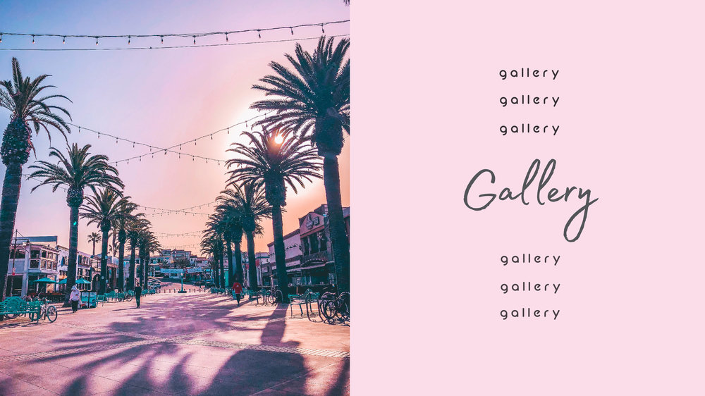 gallery-4-02.jpg