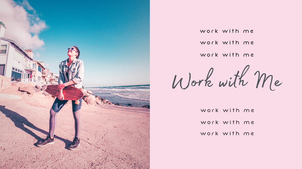 workwithme4-02.jpg