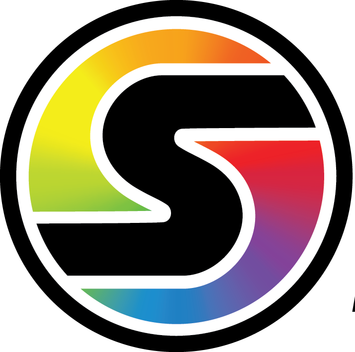 SEXY_Brand_Rainbow-BLK_Text (1).png