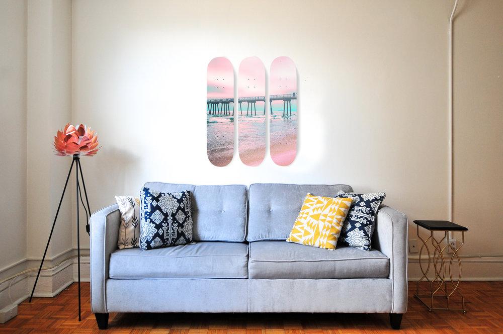 skateboarddeckart2.jpg