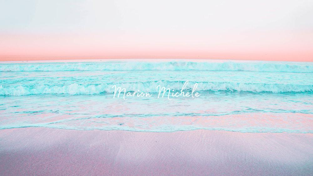 Pink and Teal Waves copy.jpg