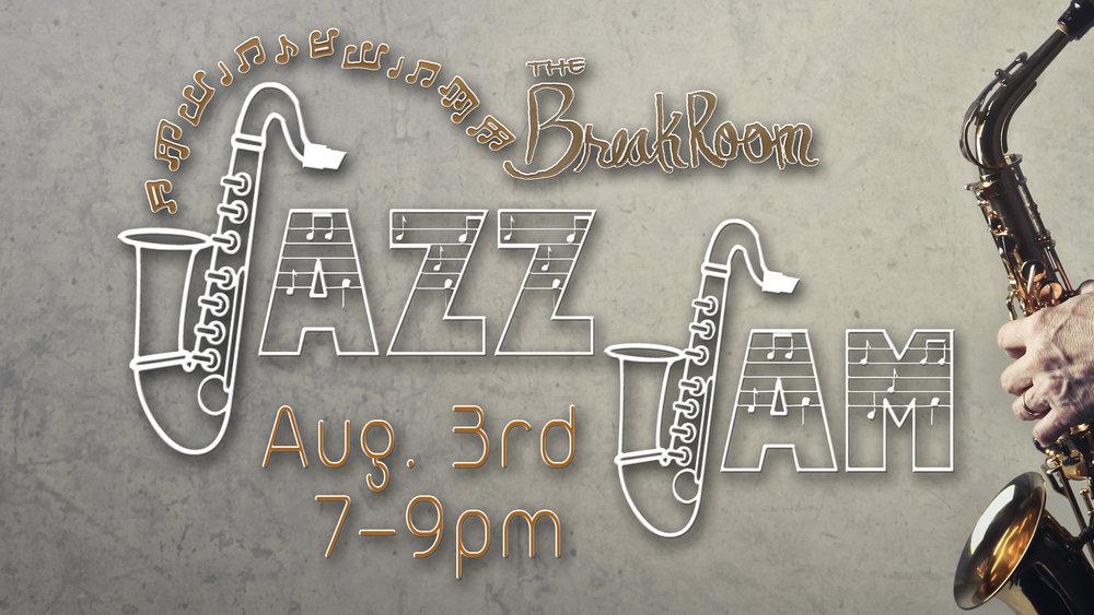 Slide - Jazz Jam Web.jpeg