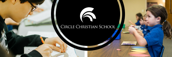 "We cannot wait to meet you and share our desire to serve Christian homeschooling families in West Orange and Lake County.    Jim and I will share the Circle Story as well as the desired program offerings for the 2019-20 school year pending facility availability, staffing, and student enrollment. You will have an opportunity on Monday to submit a ""Special"" Family Application. A $100.00 (refundable) deposit will be required with the application. This will secure your spot in the registration process and enable the Circle leadership team to move forward with the securing of a facility and the hiring of teaching staff.    Program materials will be available as well as 2019-20 fee summaries. The evening will also include a question and answer forum.    We are expecting a full house so come early and grab a cup of coffee in  The Breakroom . Doors will open at 7:00pm and we will begin promptly at 7:30.    We cannot wait to be with you. See you soon!    Linda Werner  PS. Childcare is not provided"