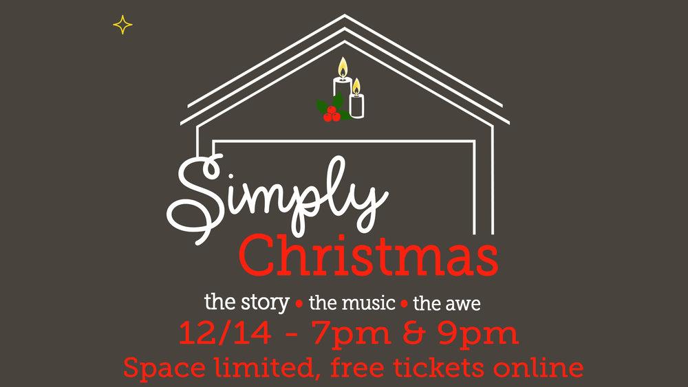 Slide - Simply Christmas - Full Ad.jpg