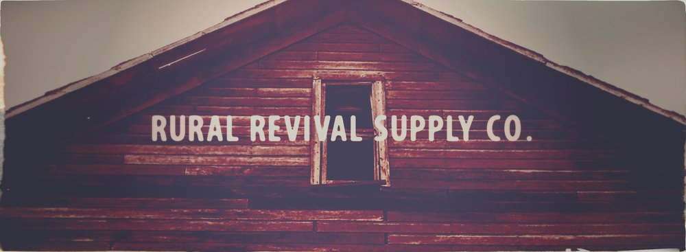Rural Revival Supply Co.jpg