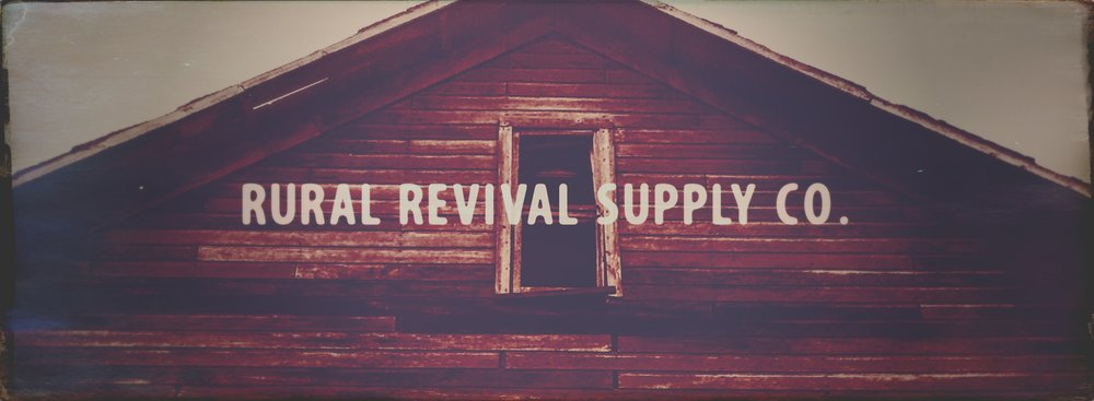 rural revival supply.jpg