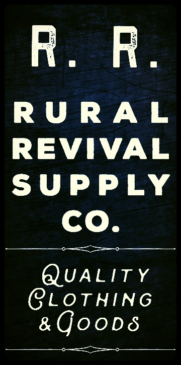 rural revival supply long banner.jpg