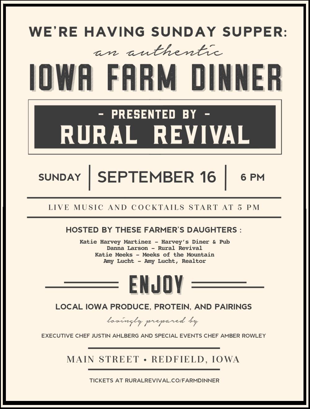 Iowa Farm Dinner Invite Final.png