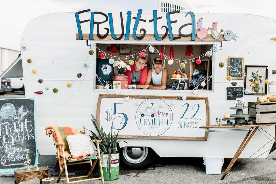 fruit tea chicks.jpg