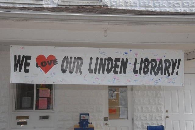 linden library.jpeg