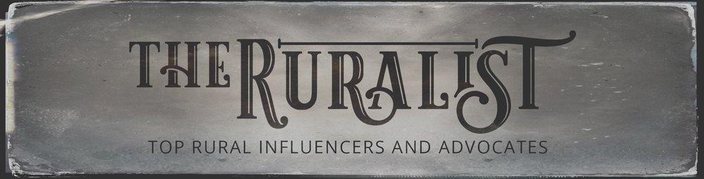 the ruralist.JPG