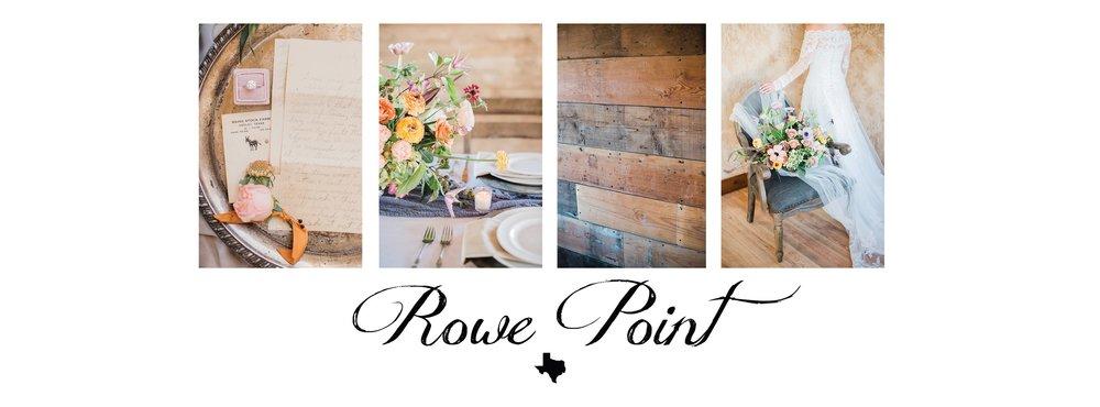 rowe point ranch.jpg