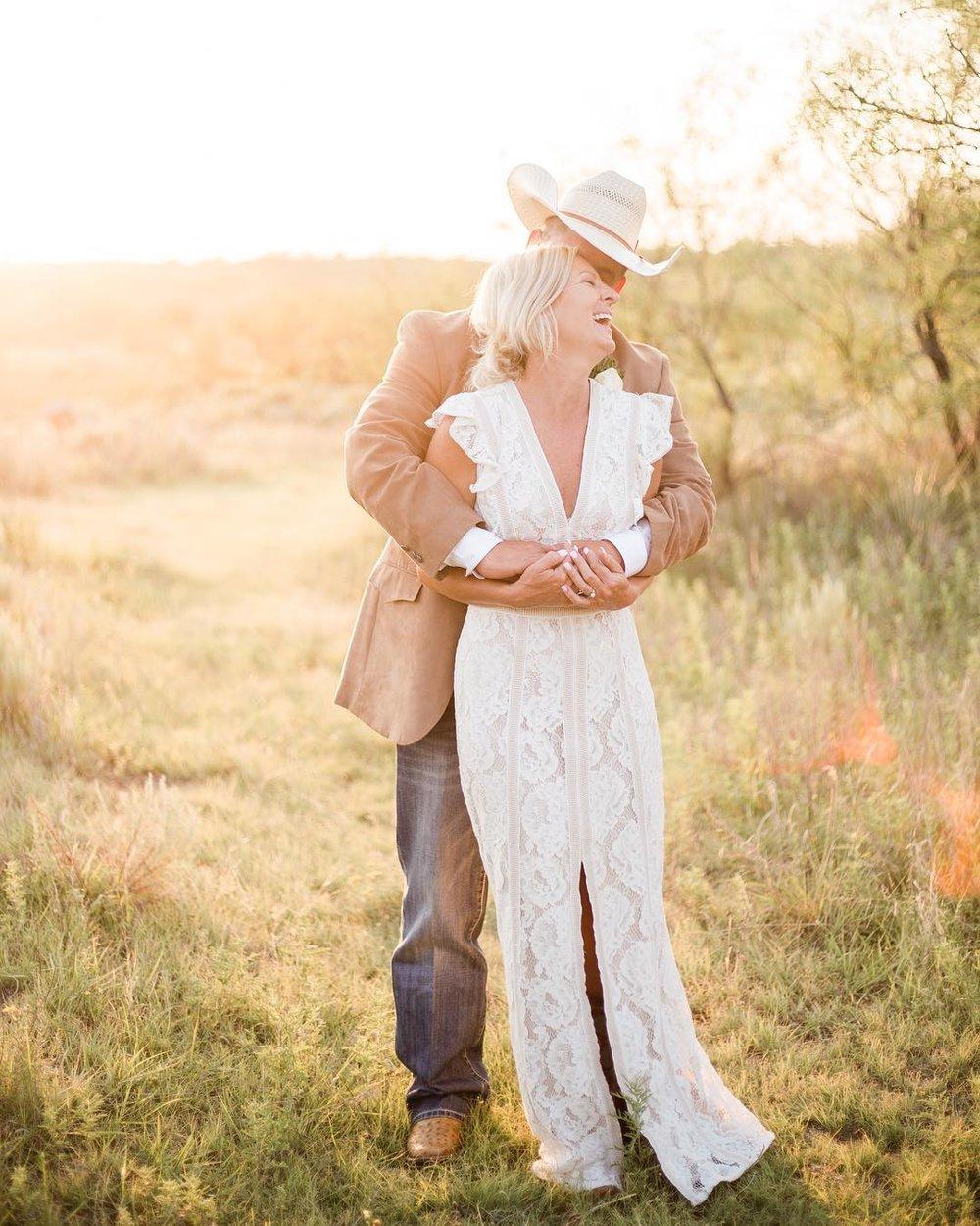 rowe point ranch wedding.jpg