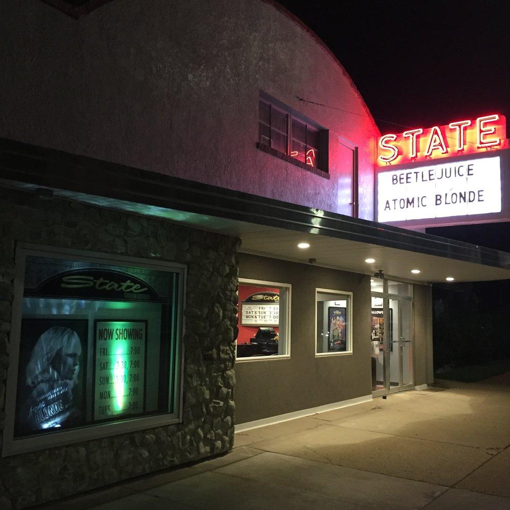state theatre holstein.jpg