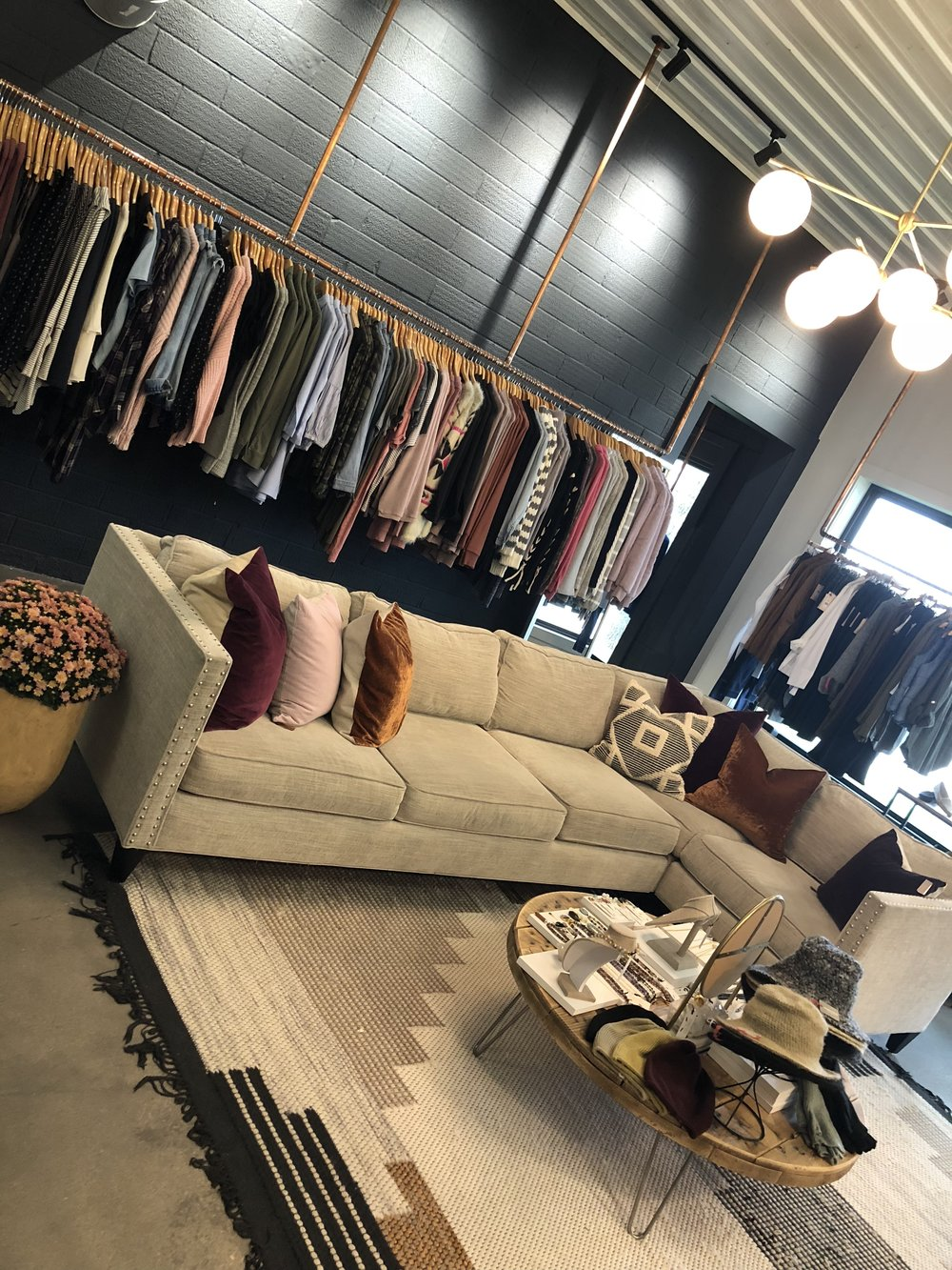 Rooted Boutique.jpg