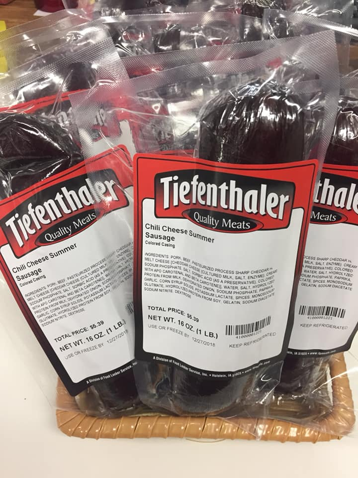 Tiefenthaler Quality Meats.jpg