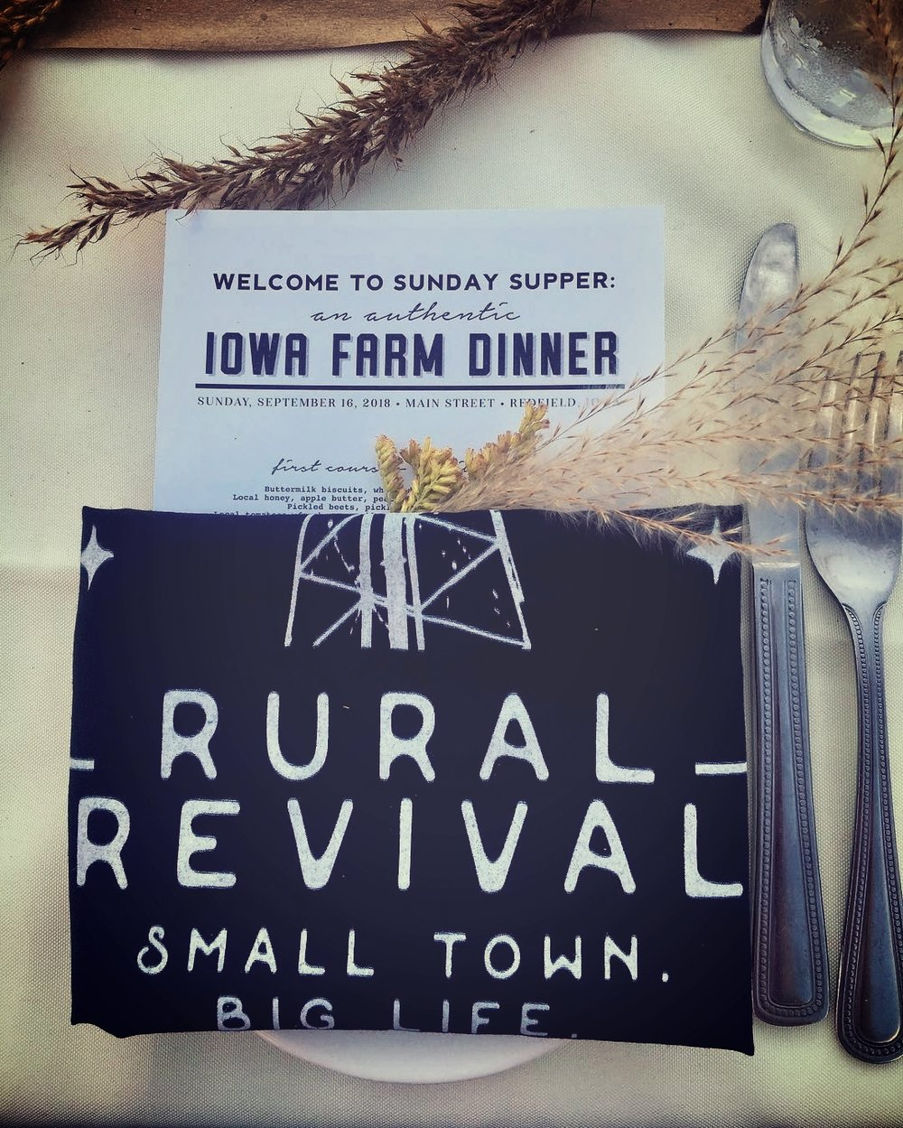 Rural Revival Iowa Farm Dinner.jpg