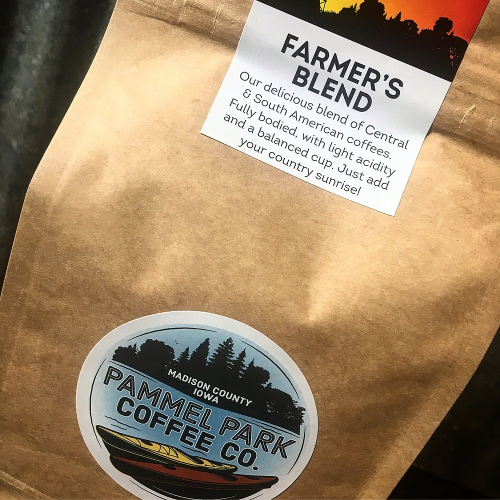 Pammel Park Coffee Company.JPG