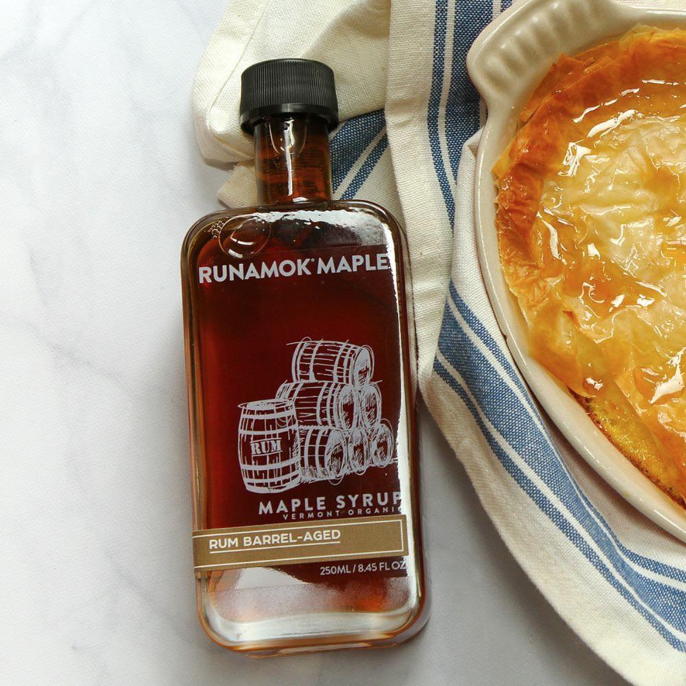 runamok rum barrel aged organic maple syrup.png