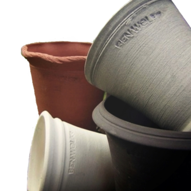 ben wolff pottery.jpg