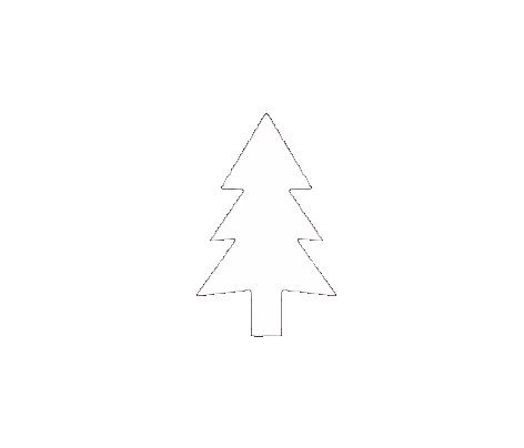 pine tree white.png