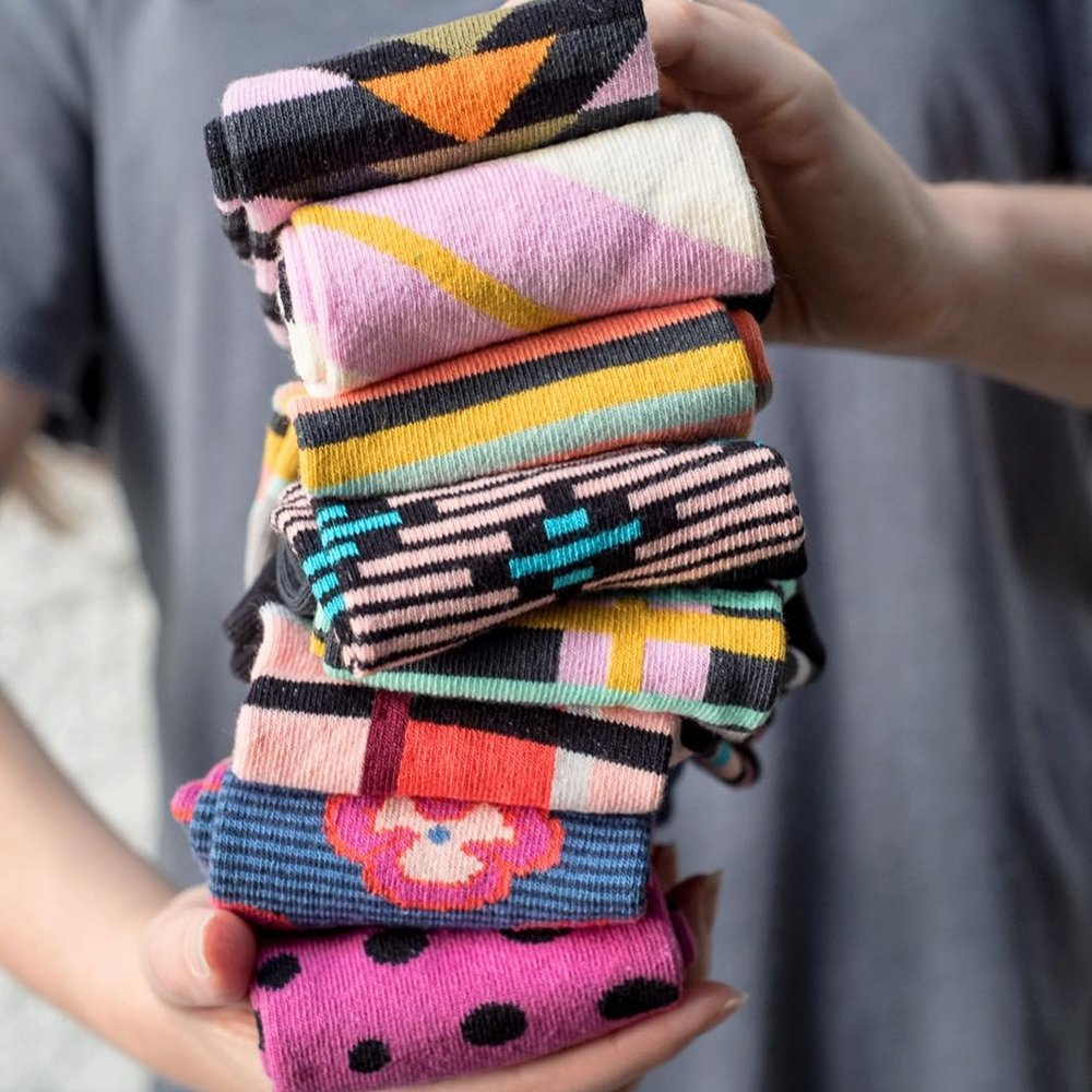 zkano socks.jpg